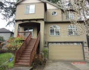 15430 SW THUNDEREGG  CT, Beaverton image