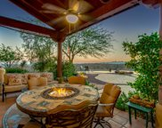 13803 N White Face Canyon Drive, Fort McDowell image