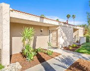 2540 Whitewater Club Drive #A, Palm Springs image