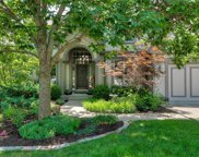 6100 Nw Hickory Place, Parkville image
