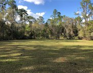 Crystal Springs Road, Zephyrhills image