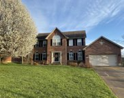 953 Long  Lane, Miami Twp image