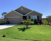 628 Sw Eyerly  Avenue, Port St. Lucie image
