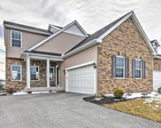 2129 W 129th Place, Crown Point image