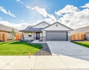 7510 S Rudder Way, Boise image