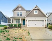 201  Branchview Drive, Mooresville image