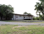 152 County Road 714, Stephenville image