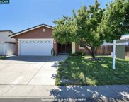 1182 Bluebell Dr, Livermore image