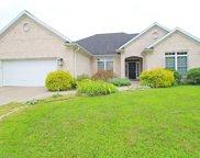 12901 Sandersan Drive, Evansville image