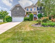 103 Key Biscayne Court, Raleigh image