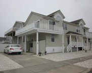 247 38th St Street, Sea Isle City image