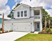 Lot 24 Lake Pointe Dr., Garden City Beach image