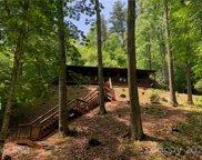 1582 Falling Leaf  Trail, Sylva image