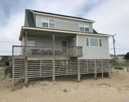 4831 N Virginia Dare Trail, Kitty Hawk image