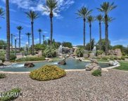 18221 W Montebello Court Unit #63, Litchfield Park image