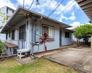 1638 Kealia Drive, Honolulu image