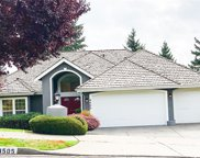 4505 country club Dr NE, Tacoma image