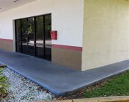 2245 Nursery Road Unit D, Clearwater image