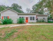 659 Victory Garden, Tallahassee image
