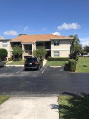 13403 Touchstone Place Unit #205, Palm Beach Gardens image