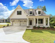 4699 Trussville Clay Rd, Trussville image
