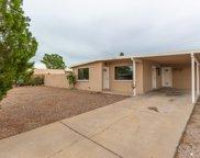 8448 E Fond Du Lac, Tucson image