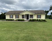 351 Strawberry Dr, Winchester image