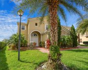 3862 Shoreview Drive, Kissimmee image