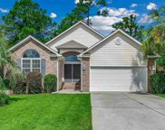 7317 Guinevere Circle, Myrtle Beach image