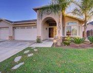 5515 W Hammond, Fresno image