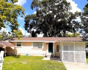 4057 Iroquois  Avenue, Fort Myers image