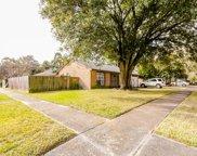 342 Casa Grande Drive, Houston image