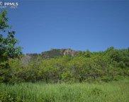284 Crystal Park Road, Manitou Springs image