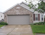5749 Congressional  Place, Indianapolis image