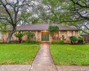 13735 Pebble Oak Dr, San Antonio image
