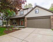 4090 HIGHVIEW, Waterford Twp image