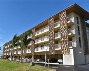 105 Island Way Unit 127, Clearwater image