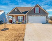 836 John Thomas Way, Greer image