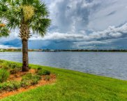 1037 Riverscape Street Unit 7B, Bradenton image