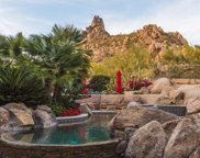 10040 E Happy Valley Road Unit #787, Scottsdale image