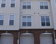 14415 Macon Grove   Lane, Gainesville image