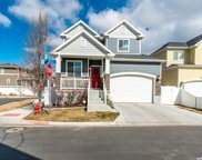 814 W Epic Ct, Midvale image