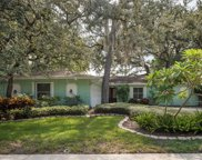 960 Spanish Oaks Boulevard, Palm Harbor image