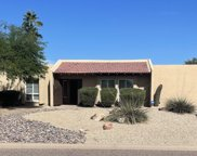 8542 E Sunnyside Drive, Scottsdale image