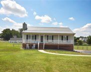 401 Central Road, Clemmons image