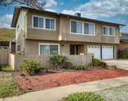 3115 Messinger Dr, Marina image