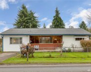 16009 Broadway Ave, Snohomish image