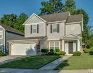 300 Scarcliffe Court, Rolesville image