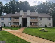 2307 The Woods, Cherry Hill image