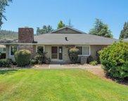 6 Meadowgreen  Court, Santa Rosa image